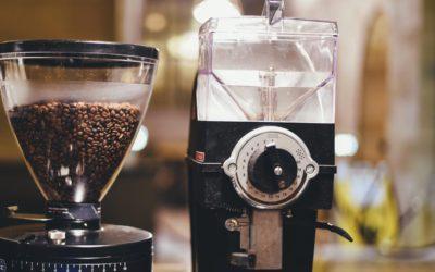Příprava kávy doma – obecné rady