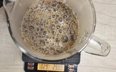 French press a jak na něj – příprava kávy doma